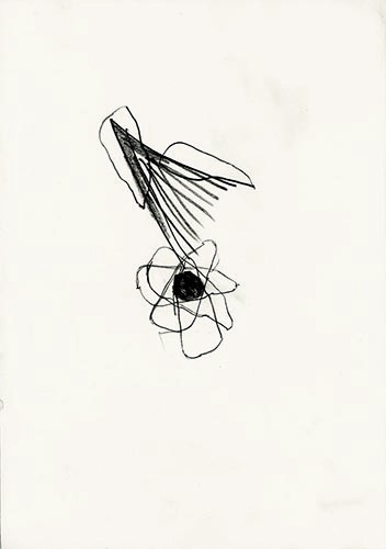 http://larsschmidt.org/files/gimgs/th-45_09drawing1_web_larsschmidtsm.jpg