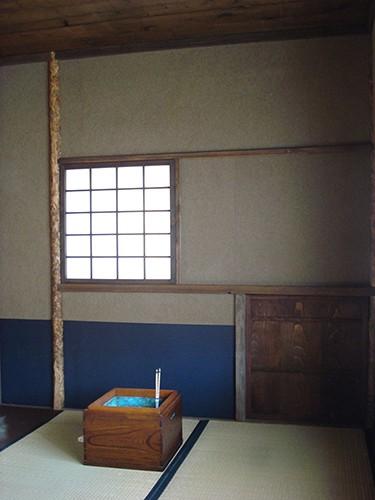http://larsschmidt.org/files/gimgs/th-51_sukiya3_web_ellobo.jpg