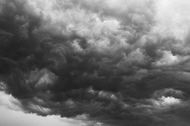 http://larsschmidt.org/files/gimgs/th-58_clouds3_websm.jpg