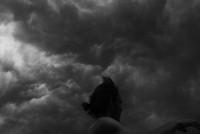 http://larsschmidt.org/files/gimgs/th-58_clouds4_websm.jpg