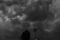 http://larsschmidt.org/files/gimgs/th-58_clouds5_websm.jpg