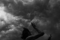 http://larsschmidt.org/files/gimgs/th-58_clouds6_websm.jpg