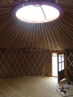 https://larsschmidt.org:443/files/gimgs/th-24_04yurt-at-uferstudios-berlin_larsschmidt.jpg
