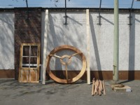https://larsschmidt.org:443/files/gimgs/th-24_06yurt-at-uferstudios-berlin_larsschmidt.jpg