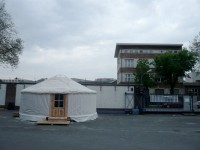 https://larsschmidt.org:443/files/gimgs/th-24_10yurt-at-uferstudios-berlin_larsschmidt.jpg